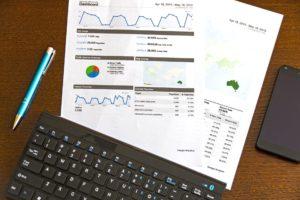 estudos de mercado imobiliário