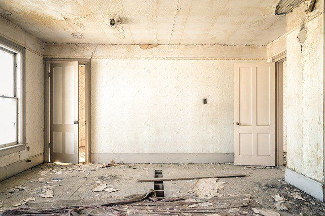 renovar remodelar casa
