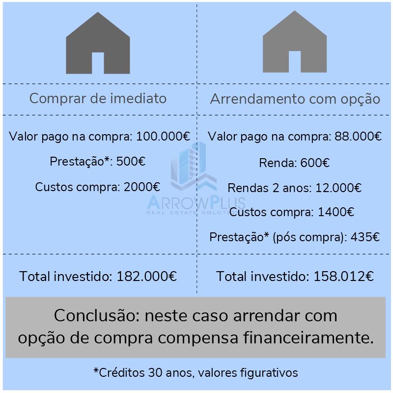 cb41e135017 Artur Mariano