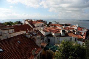 fundos imobiliários portugal investir em fundos imobiliários